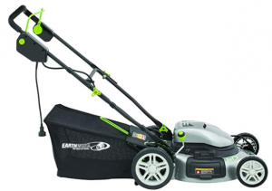 Earthwise 50520  Electric Lawn Mower