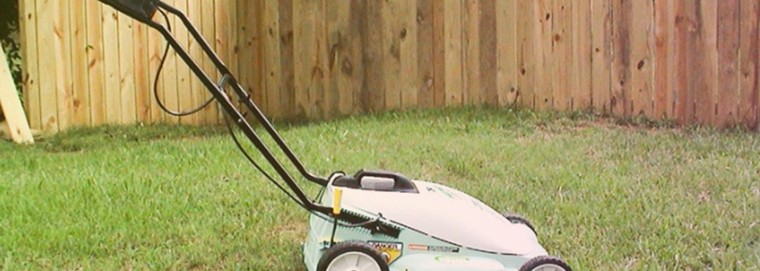 Best Battery-Powered Lawn Mowers 2020 Review