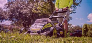 15 Best Self Propelled Lawn Mowers Under 300 – Most Efficient & Top Rated Mowers in 2021