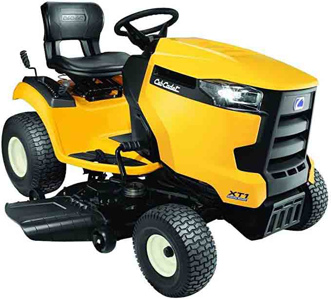 Cub Cadet XT1 Enduro Series Kohler Hydrostatic Gas Front-Engine Riding Mower (Lt 42 In. 18 Hp).jpg