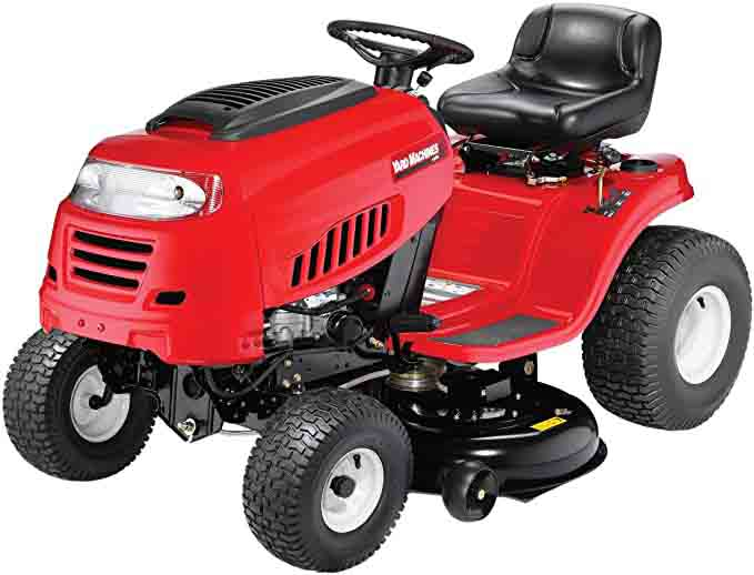 Yard Machines 420cc 42-Inch Riding Lawn Tractor.jpg