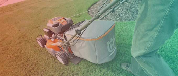 Best Gas Lawn Mowers under 300 – Excellent Performance with Minimal Cost