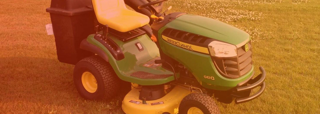 Best Riding Lawn Mowers under $2000 – Most Inexpensive Mowers (Reviews 2021)