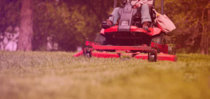 Best Riding Lawn mowers Under $800 – Budget Friendly Mowers