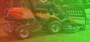 Best Riding Lawn Mowers Under $1500 (Reviews 2021) – Most Reliable Mowers