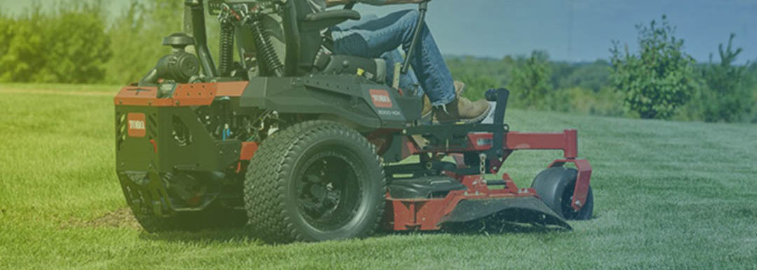 7 Best Riding Lawn Mowers for Zoysia Grass 2021 – [Reviews + Buying Guide]
