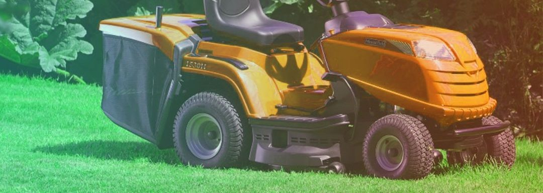 How to Bypass Ignition Switch on Riding Mower in 3 Ways