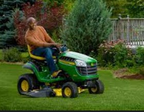 how to bypass ignition switch of riding mower